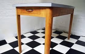 1960 u0027s formica table u0026 stools bring it on home