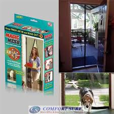 Magic Mesh Curtain Free Gift Magic Mesh Curtain Net S End 4 11 2018 6 28 Pm