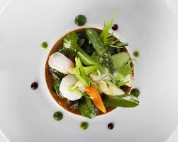 meilleurs cuisine restaurant lameloise 3 michelin une des meilleurs cuisine du
