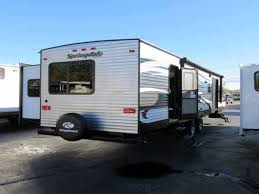 2016 keystone springdale 38fq travel trailer fremont oh youngs rv