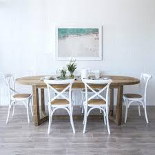 coastal dining room furniture articles with beach wood dining table tag stupendous beachy