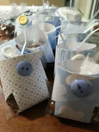 Favors For Boys by Boy Baby Shower Favors Poopy Crafts Baby