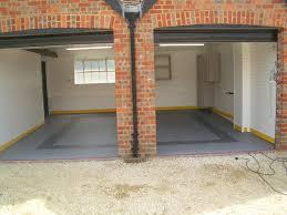 28 uk garage designs garage plans garage doors anglian home uk garage designs june 171 2013 171 garage transformation