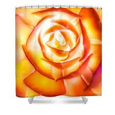 Orange Bathroom Ideas Colors Best 25 Orange Bathroom Accessories Ideas On Pinterest Orange
