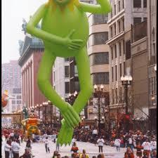 mcdonald s thanksgiving day parade warnecke