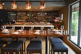 private dining rooms houston eater houston