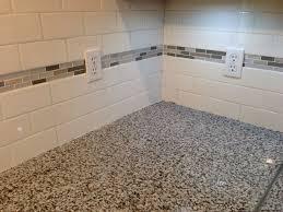 no backsplash in kitchen mesmerizing no tile backsplash contemporary best ideas exterior