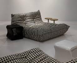 ligne roset canap togo togo forever outdoor beds hanging chair and ligne roset