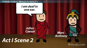 themes in julius caesar quotes themes in julius caesar video lesson transcript study com