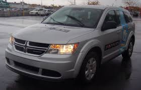 Dodge Journey 2012 - file u002711 u002712 dodge journey popperscoolers u0026 u002713 ford escape