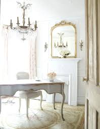 French Country Pinterest by Decorations French Country Cottage Style Decorating French