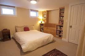 basement bedroom ideas 4 ideas for basement to captivating decorating a basement bedroom