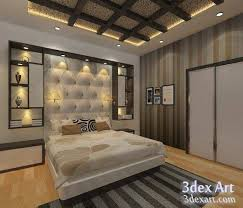 Ceiling Designs Pictures Bedrooms