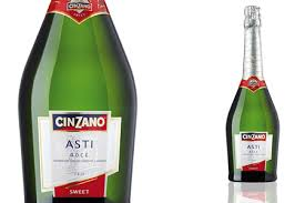 asti cinzano 2nd giveaway question cinzano asti wine review the wine and