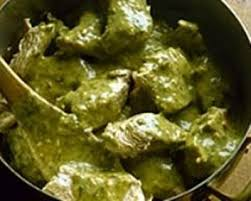 blanquette de veau cuisine az recette blanquette de veau au cresson