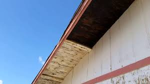 garage exterior wall paint 20150507 111845 youtube