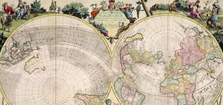 osher map library welcome to osher map library osher map library