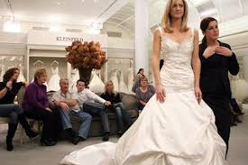 bridal consultants kleinfeld s greatest hits ten classic moments on say yes to the