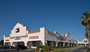 do business at orlando outlet marketplace a simon property