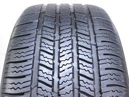 2003 lexus es300 tires buy used 215 60r16 tires on sale at discount prices free shipping