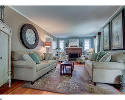 livingroom gg 115 reillywood avenue haddonfield nj 08033 lenny vermaat