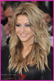 womens hairstyles long long hairstyles for 2017 best hairstyles