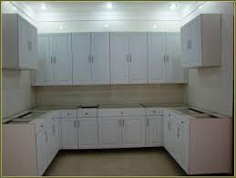 Kitchen Cabinet Fronts Replacement 100 Kitchen Cabinet Fronts Kitchen Cabinet Doors U2014