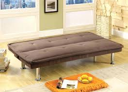Twin Convertible Sofa Armless Modern Sleeper Sofa Twin Convertible 16888 Gallery