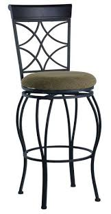 30 Inch Bar Stool 30 Inch Bar Stools Pierre Valley Bar Stools