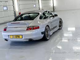 porsche 996 rpm technik porsche 996 csr driven pistonheads