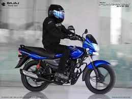 platina new model 2015 bajaj platina coming next month design similar to existing