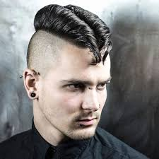 best haircut best haircut for boys beautiful best haircuts for with new