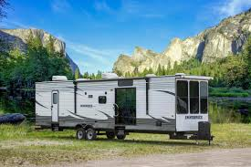 408tbs innsbruck travel trailers gulf stream coach inc