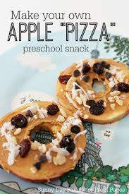 thanksgiving healthy snacks best 25 kids cooking activities ideas only on pinterest kids