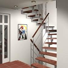 treppen selbst bauen treppe selber bauen deinschrank de