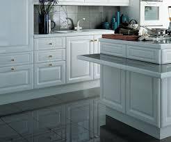 modern kitchen flooring ideas may 2013 furniture home design ideas