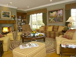 Furniture Groupings Living Room Living Room Furniture Groupings Coma Frique Studio 6df100d1776b