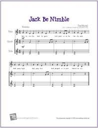 free printable sheet music for xylophone 27 best xylophone bells images on pinterest sheet music music