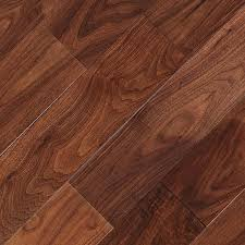 walnut 5 x 1 2 engineered hardwood flooring by