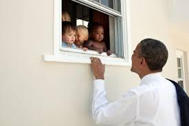barack obama u0027s charlottesville tweet is now the most liked tweet