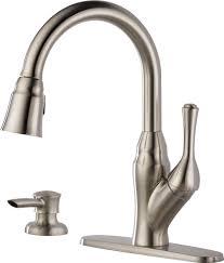 Delta Lewiston Kitchen Faucet Delta Linden Single Handle Standard Kitchen Faucet In Chrome 1353