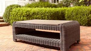 Richard Frinier Brown Jordan by Furniture Brown Jordan Outdoor Furniture Fantastic Outdoor