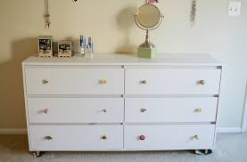 malm dresser hack our rainy weekend project the ikea malm dresser hack winding