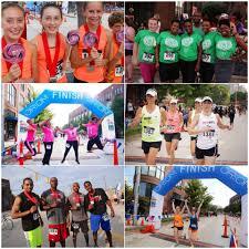 the atl relay 10k u0026 20k atlanta ga 2017 active