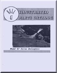 de havilland gipsy major 10 aircraft maintenance and overhaul