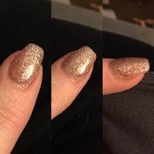lee nails 46 photos nail salons 3309 dr m l king jr blvd