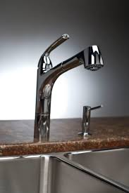 15 best fancy your faucet images on pinterest kitchen faucets