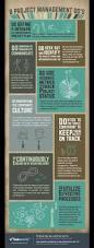 112 best work ideas images on pinterest microsoft excel