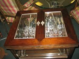 Folding Home Bar Cabinet Tips For A Small Liquor Cabinet U2013 Home Design And Decor