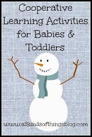 26 best nursery images on pinterest christmas ideas primary